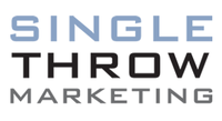 SingleThrow